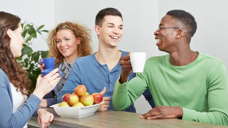 fruit kantoor fiscaal aftrekbaar