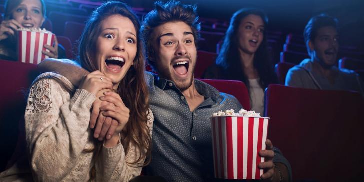 gratis cinematickets restopass