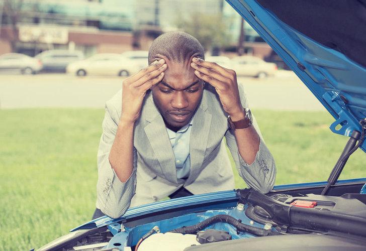hoyhoy gratis autoverzekering vergelijken