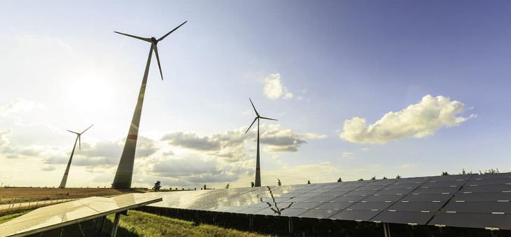 pricewise energieleveranciers vergelijken