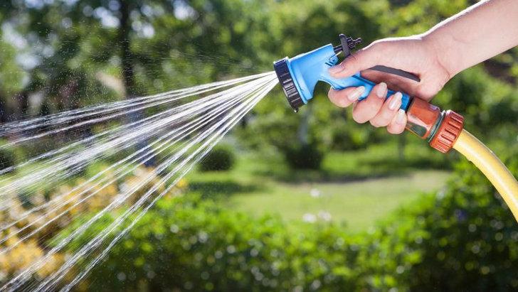 regenwaterfiltering