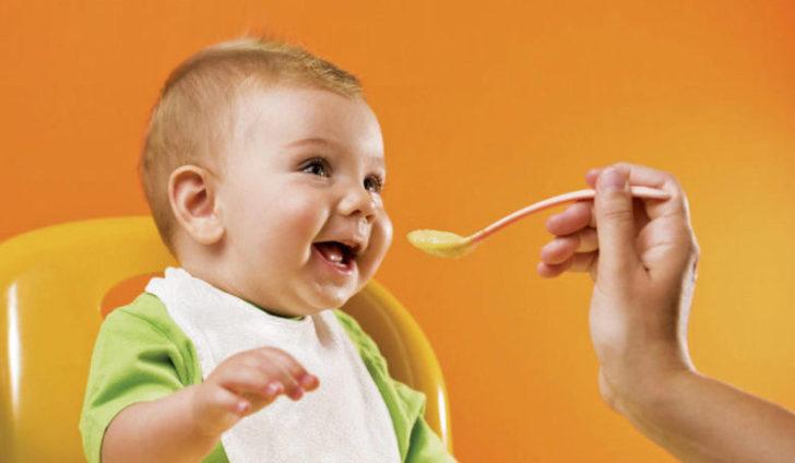 gratis Nestle baby