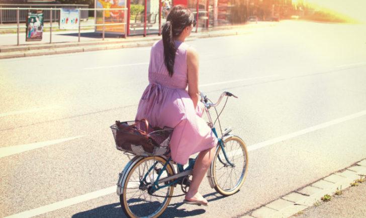 gratis fietsgids