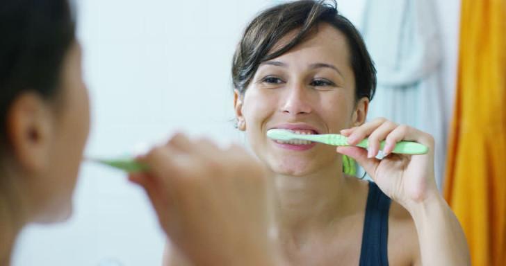 tandpasta colgate clean breath kruidvat volledig terugbetaald