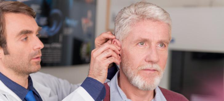 audionova hoorapparaat gratis testen