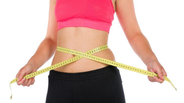 BMI berekenen