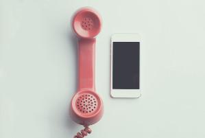 gratis ringtones telefoons
