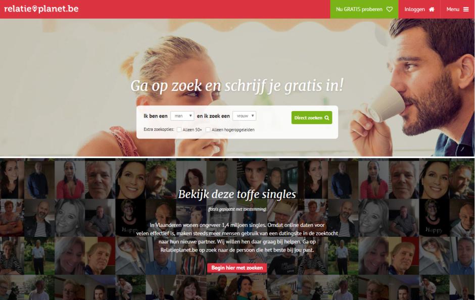 Free online dating corpus christi