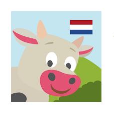 Nederlands leren met Emma