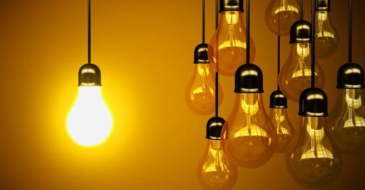 Killswitch Goedkoopste Energietarief