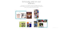 EveryOneWeb Gratis Website Maken