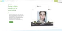 Jimdo Gratis Website Maken