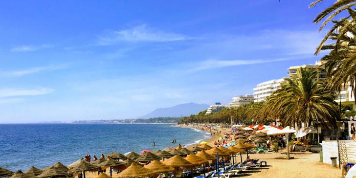Secundo vakantiehuizen gratis brochure