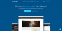 Webklik Gratis Website Maken