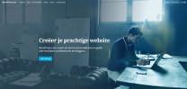 WordPress Gratis Website Maken