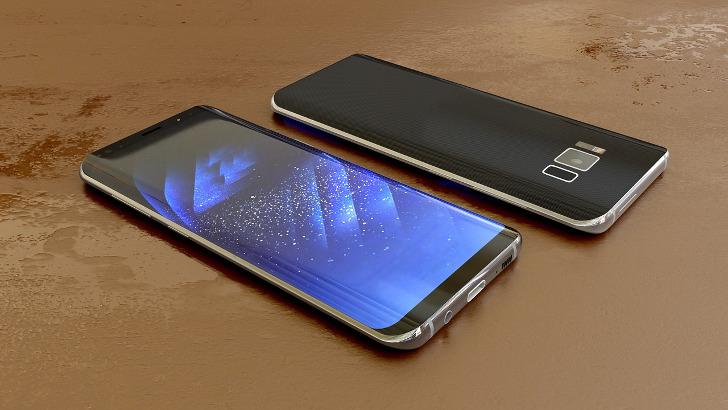 Samsung Galaxy S9 of S9+ 100% terugbetaald