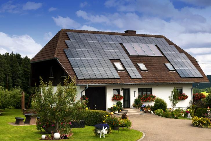 Solvari zonnepanelen gratis offertes
