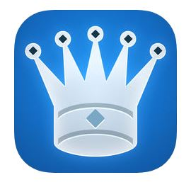 freecell ios