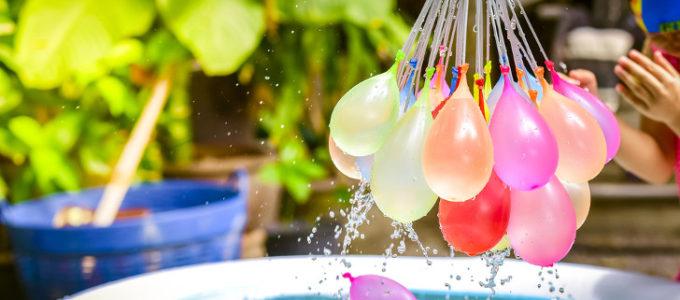 Bespaar door gratis regenwater te gebruiken
