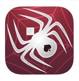 spider ios