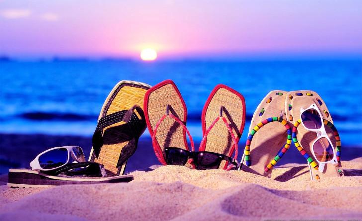 vakantieveilingen zomergadgets