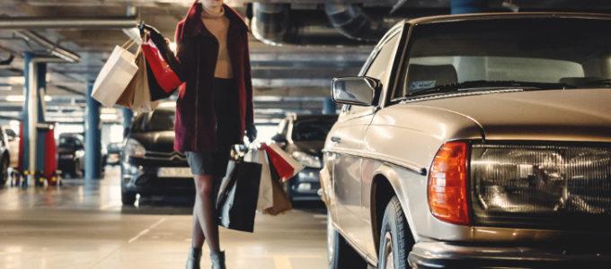 Gratis informatie over investeren in parkeerplaatsen