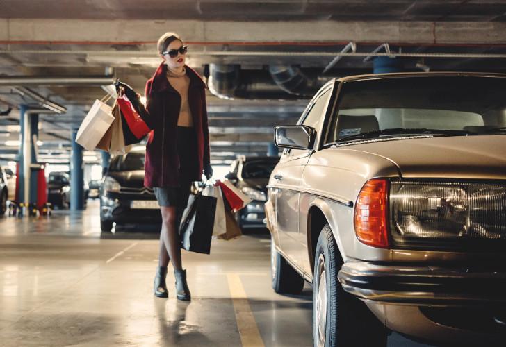 creaparking gratis informatie