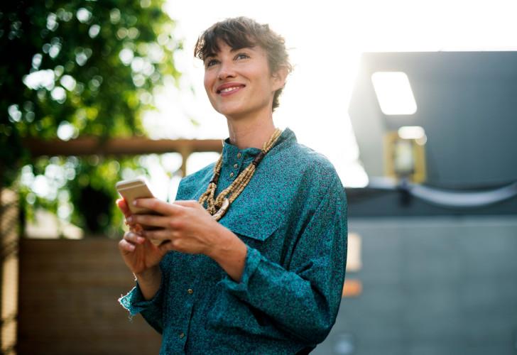Gratis Rummikub spelen online of op je smartphone