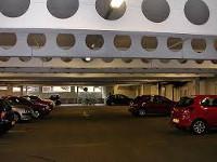 gratis info creaparking