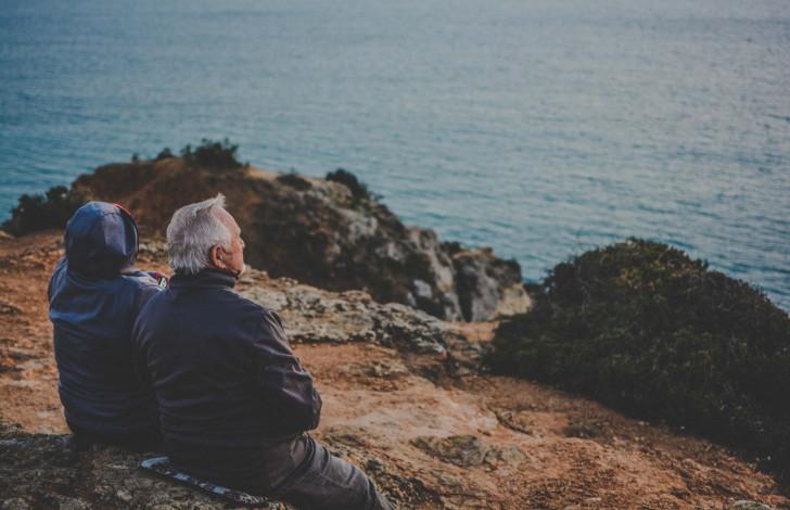 Bespaar minstens € 500 met de Seniorenvoordeelkaart