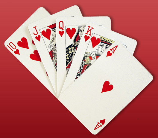 gratis solitaire online