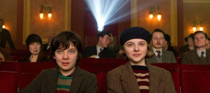 Win 2 UGC-filmtickets voor een film naar keuze
