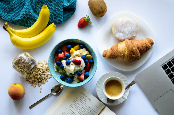 breakfast kortingsbonnen