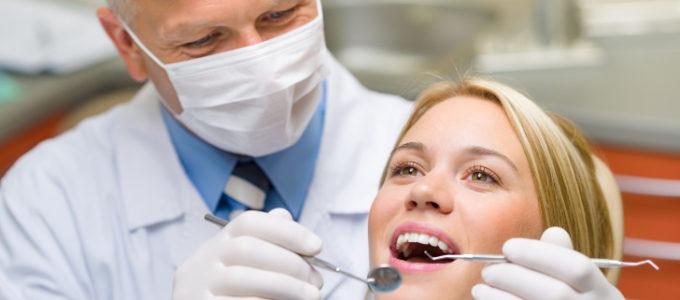 Bereken gratis je premie voor Dentalia Plus tandverzekering