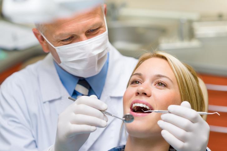 dentalia plus gratis premie berekenen