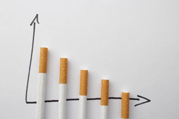 gratis app tabakstop