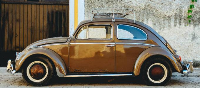 Gratis de marktwaarde van je wagen laten schatten