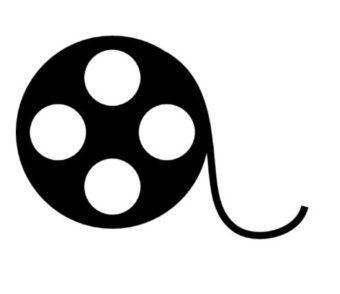 logo moviesfoundonline