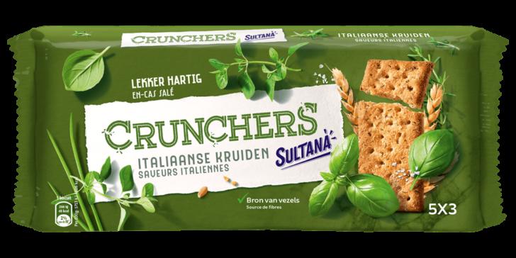 crunchers-italiaanse-kruiden terugbetaald