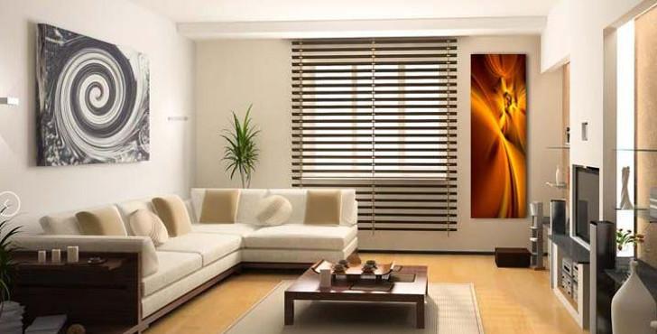 gratis advies infraroodverwarming