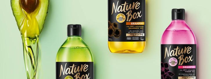naturebox terugbetaald kruidvat