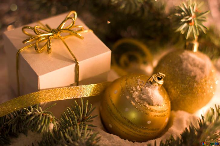vakantieveilingen kerstcadeaus