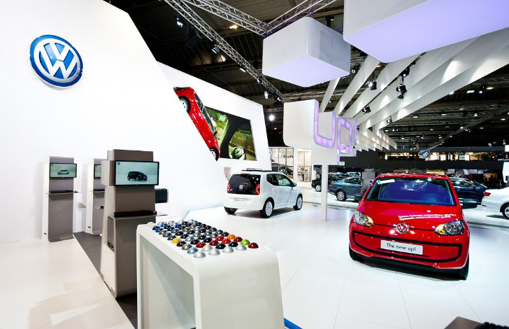 autosalon tickets winnen