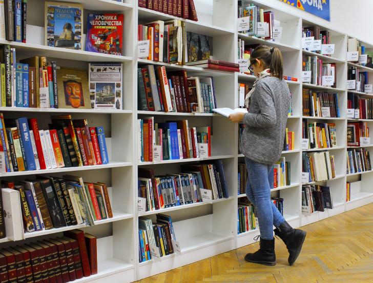 bookspot kortingen wintersolden