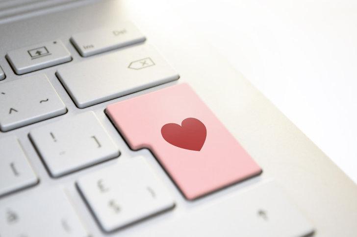 daten online datingeasy