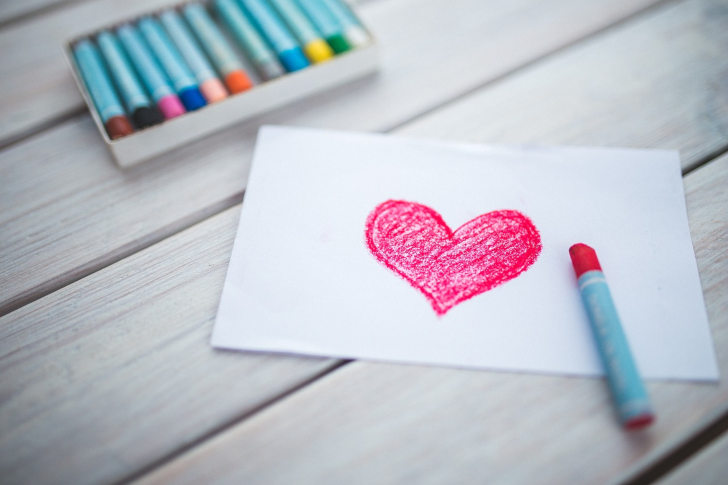 e-card-valentijn-hallmark