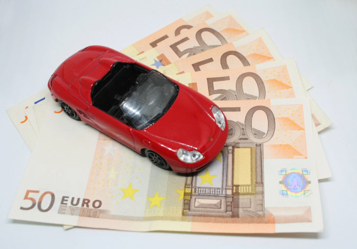 gratis autoverzekering mobly