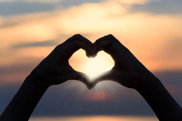 hart-valentijn-tips-budget