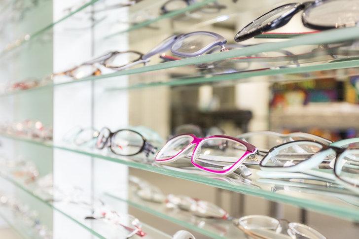 pearle-gratis-tweede-bril