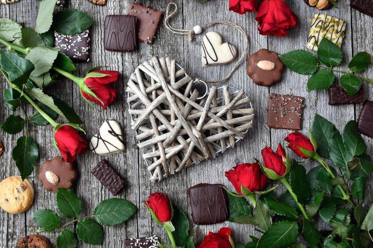 valentijn-geschenk-cadeau